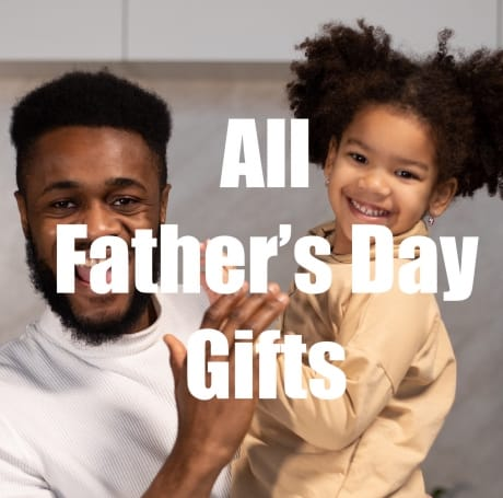 All Father's Day designs
