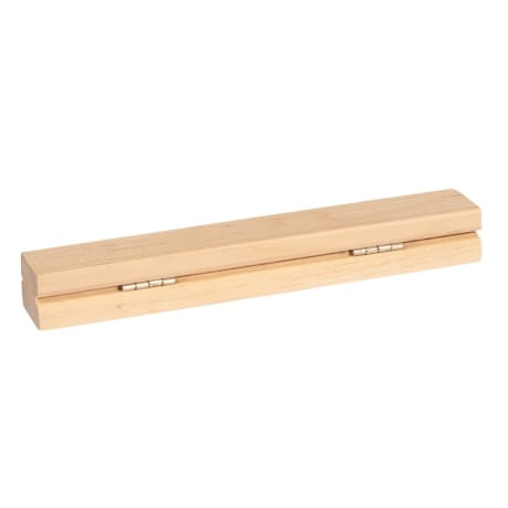 Personalised Wooden Pen Gift Set
