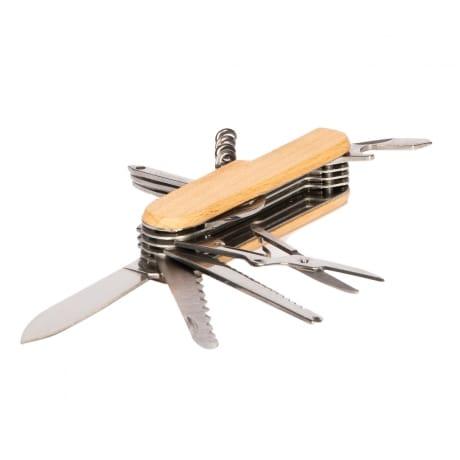Personalised Pen Knife