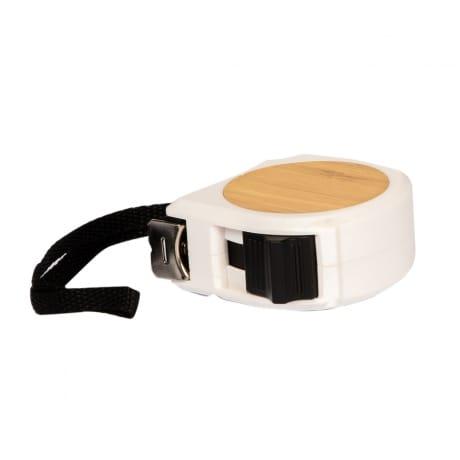 Personalised Tape Measure Design 4