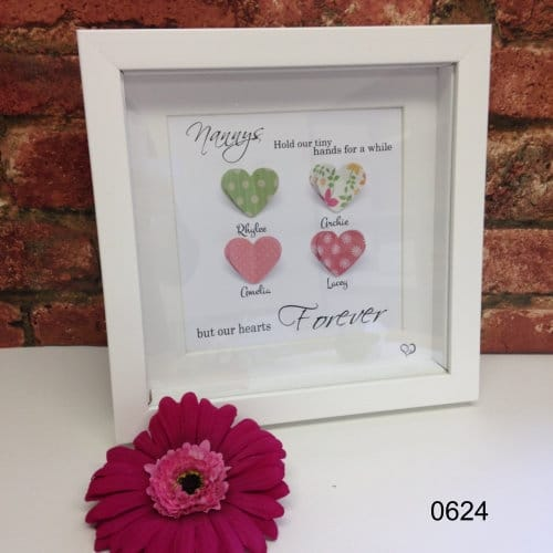 Handcrafted : 0624-Hearts-01