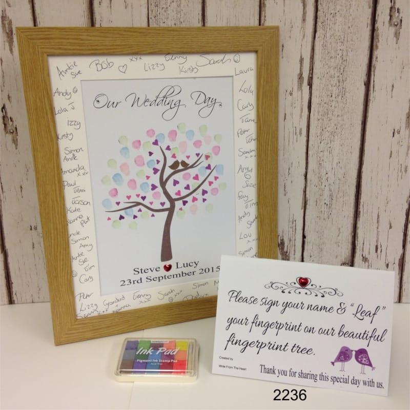 Wedding tree-2236