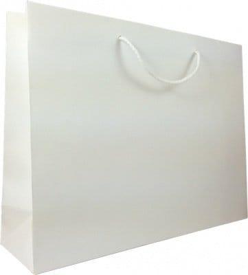 Extra large luxury gift bag