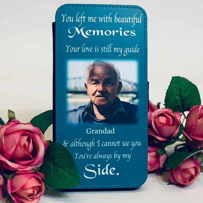 Beautiful Memories : Phone