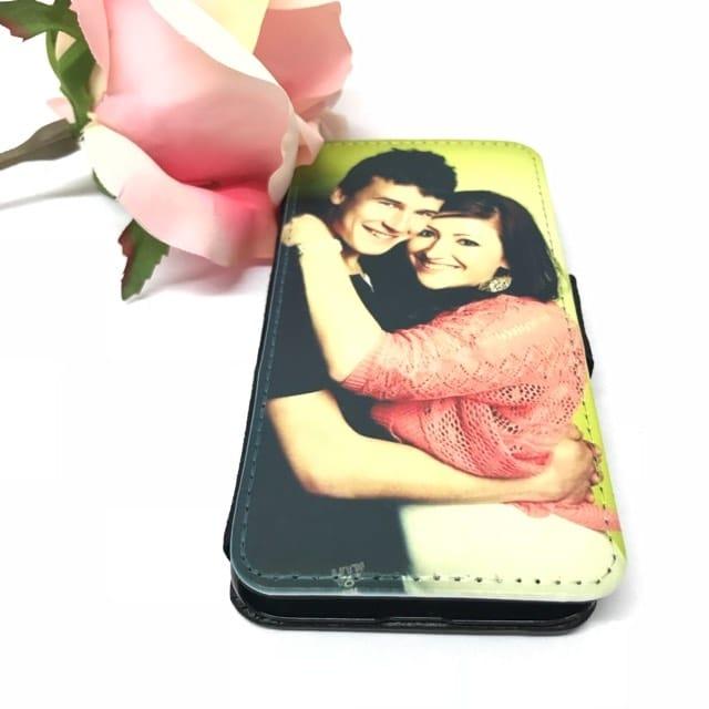 Phone 17 : Photo case
